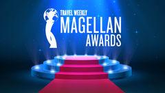 2020 Magellan Awards