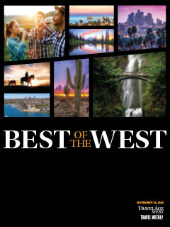 BestoftheWest_Cover