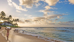 Kauai makes two-week quarantine mandatory