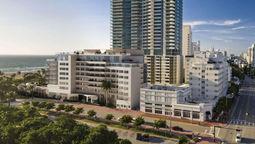 Bulgari Hotels picks Miami Beach for its first U.S. property