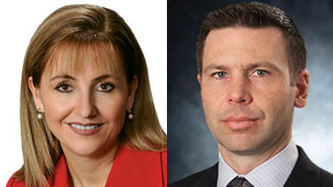 Gloria Guevara and Kevin McAleenan: Deploy tech to bring travel back faster and more safely