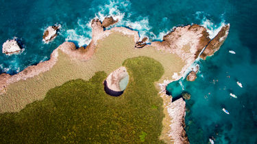 Riviera Nayarit Must Sees