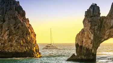 Los Cabos Sport Fishing
