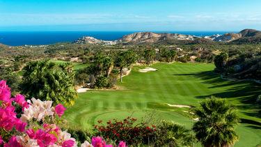 Los Cabos Championship Golf