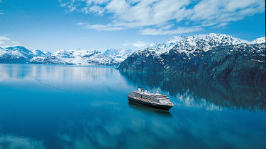 HAL_AlaskaCruising_Hero