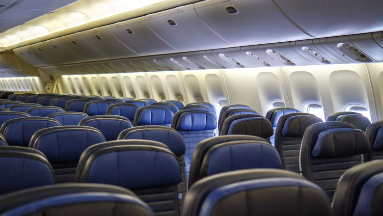 Consumer groups apprehensive about test of aircraft evacuation standards
