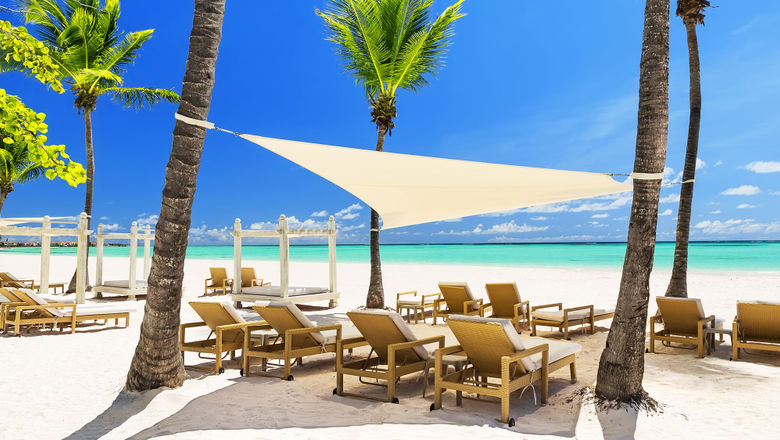 Tourist deaths taking toll on Dominican Republic bookings