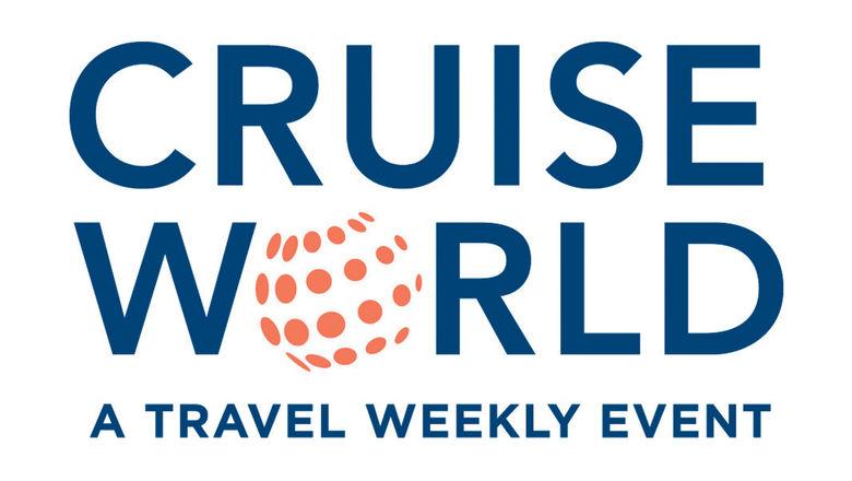 CruiseWorld relocating to Miami Beach Convention Center in 2020