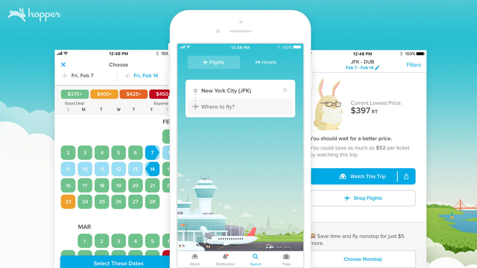 Hopper adds bookable activities with PlacePass acquisition