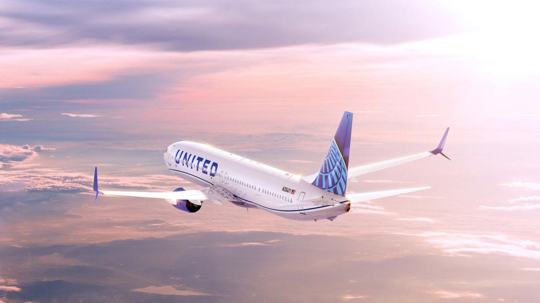 T1011UNITED_C_HR [credit: United Airlines]