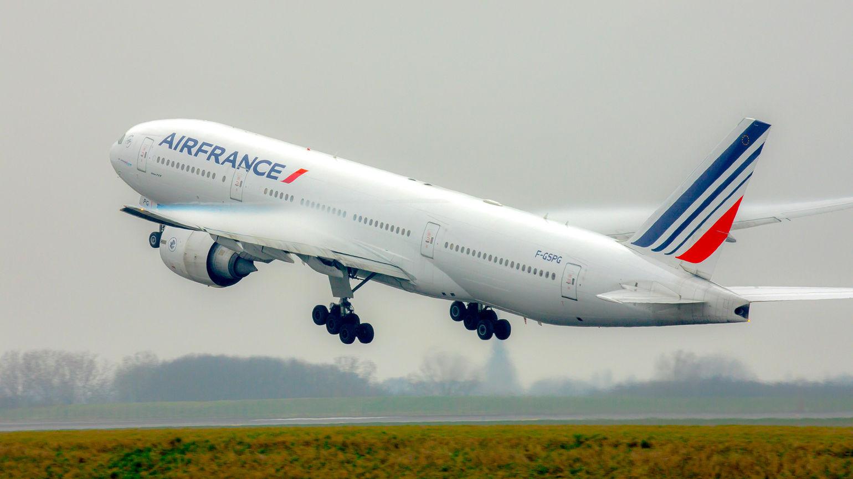T1025AIRFRANCE777_C_HR [Credit: Air France]