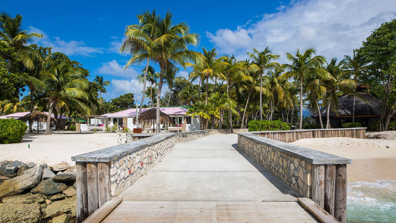 T1025PALMISLAND_C_HR [Credit: Palm Island Resort]