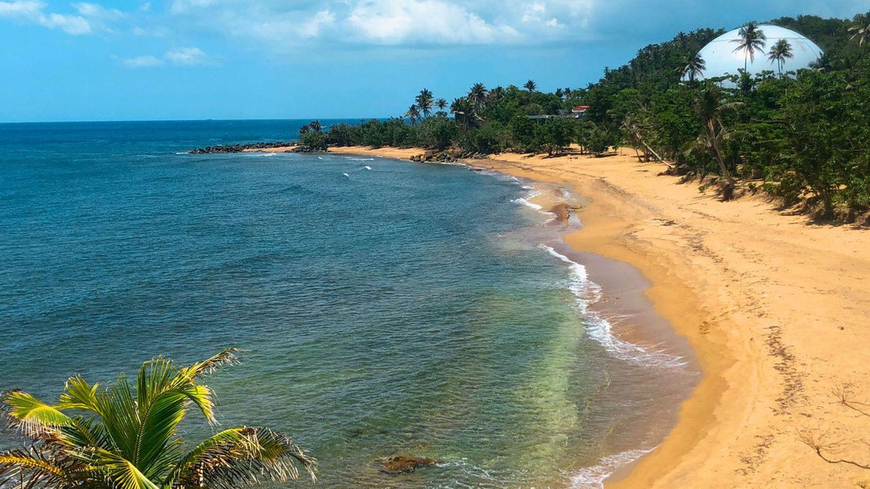T1101PRRINCON_C_HR [Credit: Discover Puerto Rico]