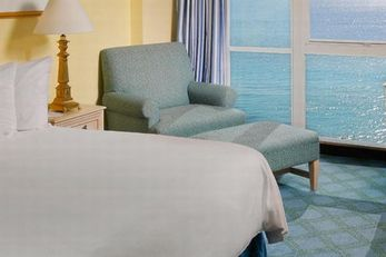 Miami Beach Resort & Spa