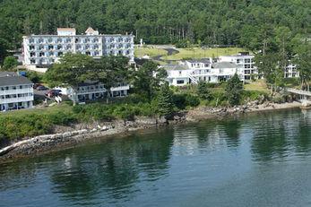 Atlantic Oceanside Hotel & Event Center