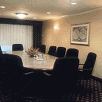 Vernon Atrium Hotel & Conference Cntr