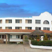 Hotel Sands Arenas