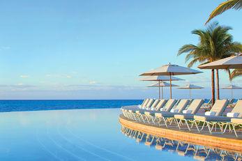 Grand Lucayan Bahamas