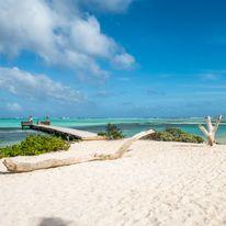 Sorobon Beach and Wellness Resort
