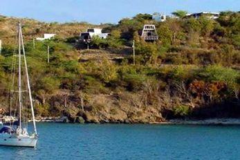 Harbour View Villas