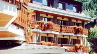 Coma Hotel