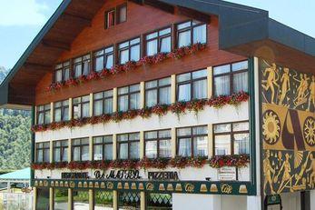 Alpenland Resort