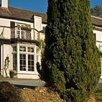 Rothay Manor
