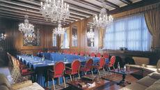 Grand Hotel Trento