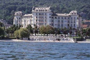 Regina Palace Hotel