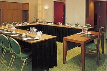 Hotel Figi