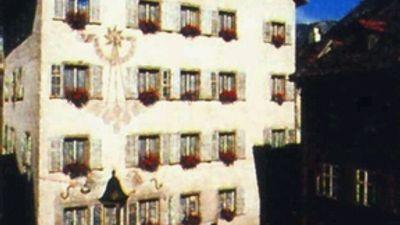 Hotel Freieck