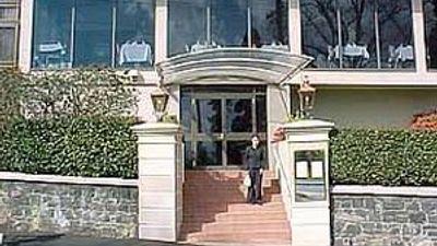 Commodore Regent Motor Inn