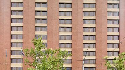Pullman Melbourne on the Park