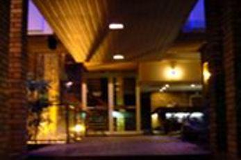 Mid City Hotel Ballart