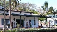Crows Nest Resort