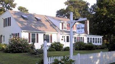 The Tern Inn