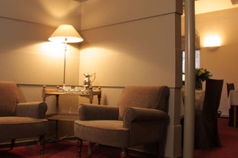 Cicindria Hotel