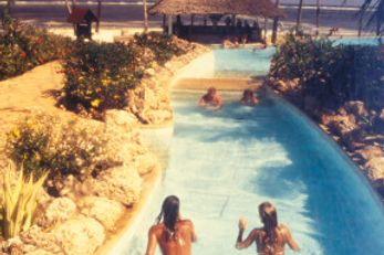 Club Sun N' Sand Beach Resort