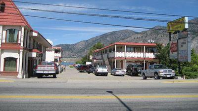 Spanish Fiesta Resort