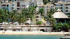 Park Royal Acapulco