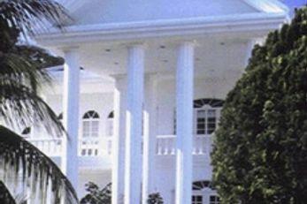 Jamaica Palace Hotel