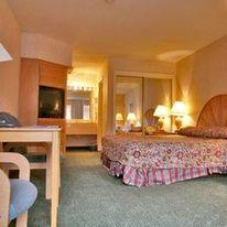 Inn at Rio Rancho