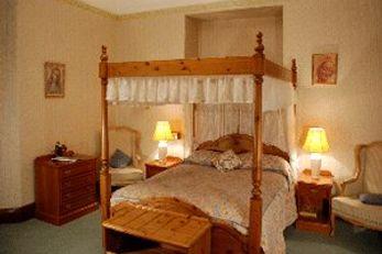 Dundarach Hotel