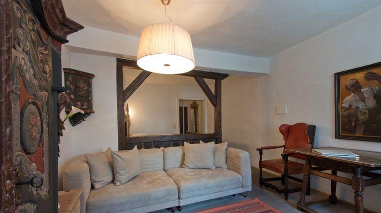 Hotel Forstinger's Wirtshaus Lobby