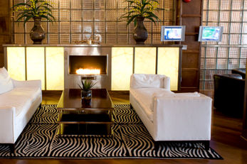Hotel Rodney