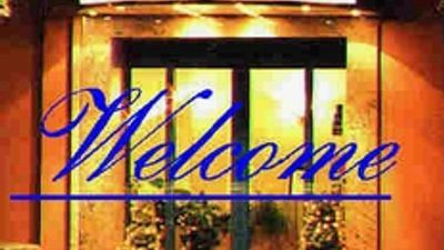 Aragia Hotel