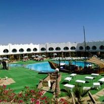 Aida Hotel Sharm el Sheikh