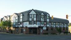 Kimberley Inn & Suites