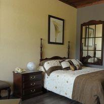 Les Cascades Hotel/Motel