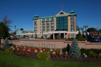 Southway Hotel